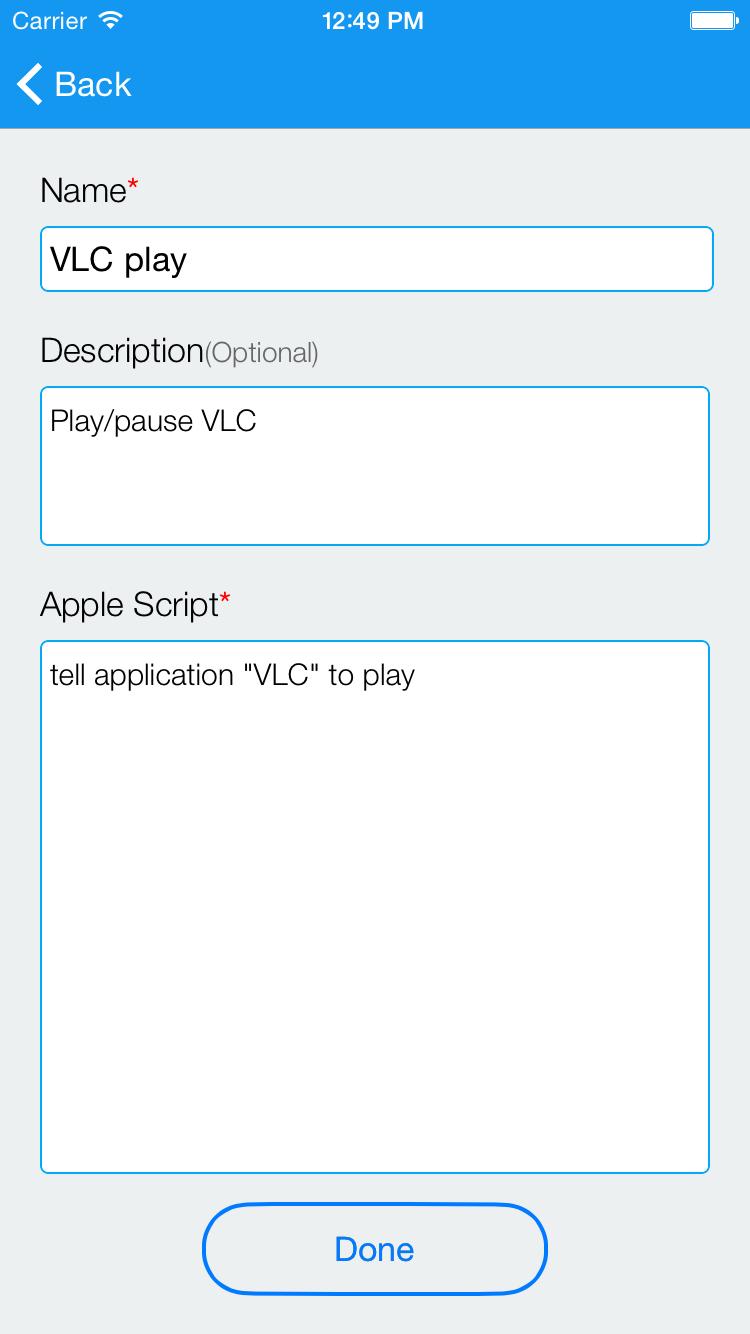 iOS Simulator Screen Shot Sep 5, 2015, 12.49.43 PM